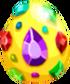 Jewelry Egg
