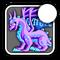 Iconastromancer4