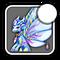 Iconspiritcrystal4