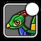 Iconstainglass2
