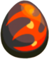 Darksteel Egg