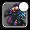 Iconsupreme4