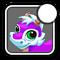Iconluck2