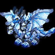Ice Knight Epic