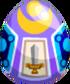 Mystic Egg