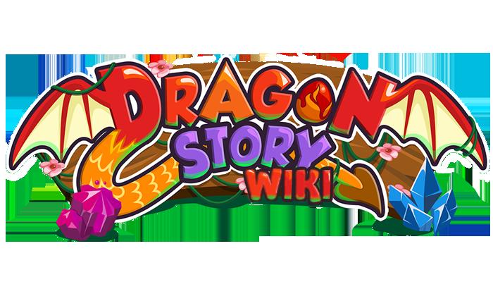 Dragon Story Social Dragon Dragon Story Wiki2