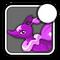 Iconvirgo2