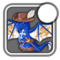 Iconmusketeer4