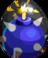 Kaboom Egg