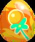 Sunblaze Egg