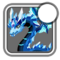 Iconfrozen3