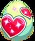 Love Egg
