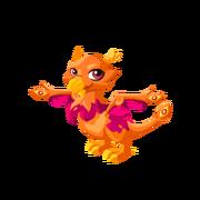 Phoenix Juvenile
