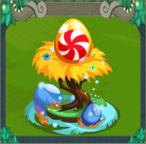 EggPeppermint