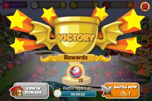 New Win
