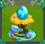 EggAqua