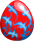 Illusionist Egg