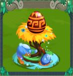 EggAmphora