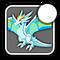 Iconskysurfer4