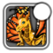 Iconbutterfly4