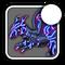Iconplasma4