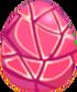 Quartz Egg