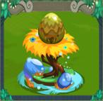 EggMire