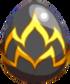 Eve Egg