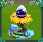 EggBlackhole