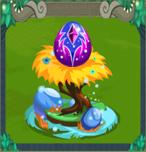 EggAether