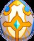 Stalwart Egg