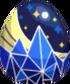 Skyshatter Egg