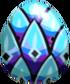 Divine Egg