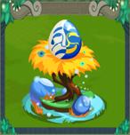 EggDrama