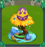 EggRoyal