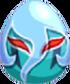 Banshee Egg