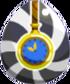 Hypnosis Egg