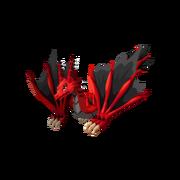 Darkwing Epic