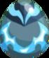 Little Wizard Egg