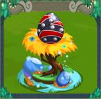 EggPunk