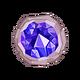 Geode Fragment