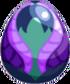 Beast Egg