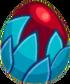 Leviathan Egg