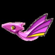 Kite Baby