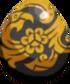Thai Egg