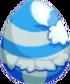 Slumber Egg