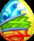 Elements Egg