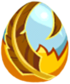 Griffin Egg