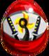 Ninja Egg