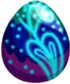 Bliss Egg